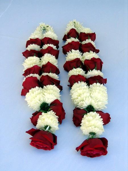 Mehak Florals Mehak Mehak Florals NY Florist Flowers